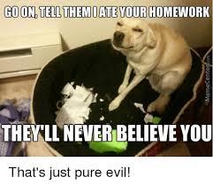 Evil Memes - 25 best memes about pure evil pure evil memes