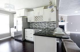 kitchen cabinet lighting argos 26 small kitchens with white cabinets modern kitchen