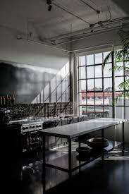 bureau architecte qu ec épinglé par tasnim harun sur home la magie bureau et