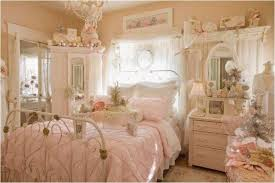Furniture Shabby Chic Style by Adorable Shabby Chic Bedroom With Small Chandelier With Lovely