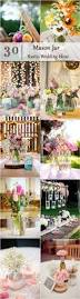 best 25 jar wedding ideas ideas on pinterest country wedding