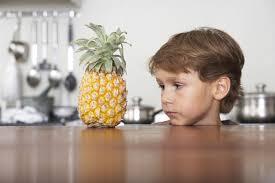 emission tf1 cuisine allergie aux fruits exotiques 344258 w650 jpg