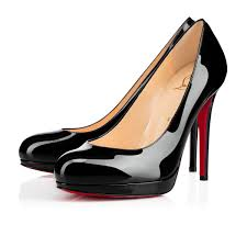 buy christian louboutin shoes now pay later shoeaholics
