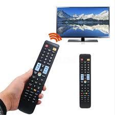 samsung ht c550 home theater system online get cheap samsung remote control home aliexpress com