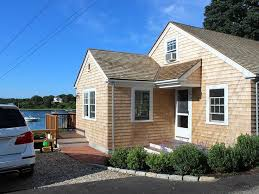Vrbo Cape Cod 46 Best Cape U0026 Islands Lake Or Pond Front Homes Images On