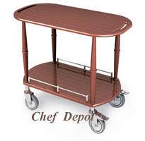 geneva smart carts foodservice carts trolleys room service