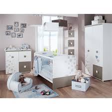 chambre bébé taupe et chambre bébé taupe famille et bébé