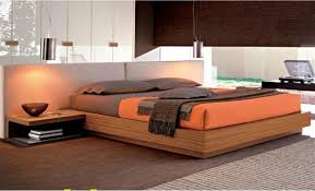 Bedroom Design 2014 Nik Bedroom Design 2014 Designs At Home Design