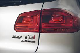 nissan australia recall check volkswagen australia announces recall for 61 000 dieselgate cars
