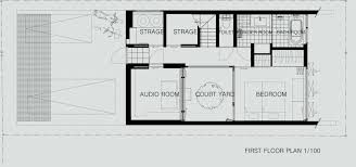 first floor plan lift house 24 interior design ideas and