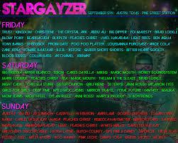 Little Dipper Flag Logan Lynn Live In Austin Next Weekend Catch Him At Stargayzer