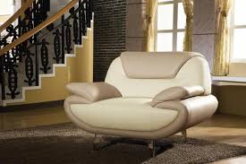 chairs lasting leather living room chair oversized living room