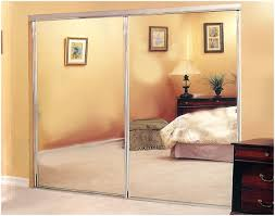 home doors interior closet closet doors lowes for best appearance and performance