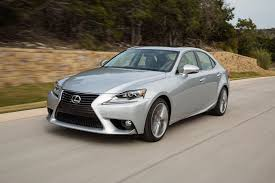 old lexus coupe lexus is250 reviews research new u0026 used models motor trend