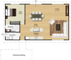 granny flats u2013 why add one to your home dts builders