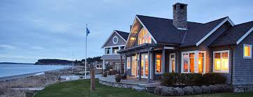 homes pictures dettrich homes builders of fine custom homes on whidbey island