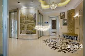 house design dubai