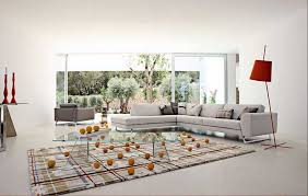 moderne len wohnzimmer led len dimmbar wohnzimmer 18 images ikea holzbett carprola