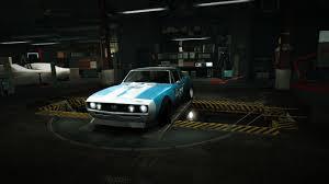 camaro ss wiki image garage chevrolet camaro ss c spec jpg nfs wiki