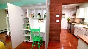 brilliant ideas hideaway desk home design image of loversiq