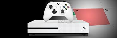 first xbox live black friday deals revealed u2013 gameup24