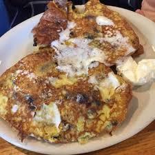 Pinecone Pine Cone Restaurant 31 Photos U0026 63 Reviews American