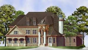 european house designs european style house plans home designs european home plans