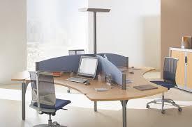bureau marguerite où acheter du mobilier de bureau pour call center à grenoble