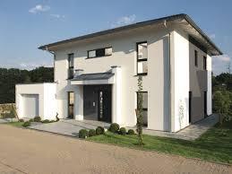 Suche Hauskauf Haus