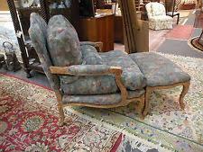 Kreiss Outdoor Furniture by Kreiss Furniture Ebay