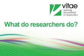 impact and evaluation u2014 vitae website