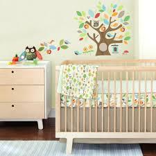 theme chambre bébé mixte theme deco chambre bebe idee deco chambre bebe mixte inspirations et