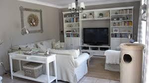ikea wohnideen 25 wohnzimmer design ideen ikea ikea wohnideen wohnzimmer