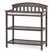 graco charleston dressing table baby dresser changing table changing tables with storage