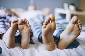 Schlafzimmer Einrichten Nach Feng Shui Feng Shui Schlafzimmer Einrichten Für Mehr Glück In Der Liebe
