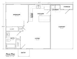 basic floor plans basic floor plan littleplanet me
