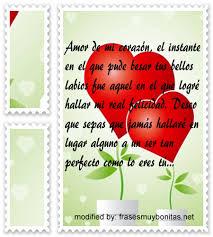 descargar imagenes de amor para el whatsapp nuevas y bellas frases de amor para whatsapp con imágenes