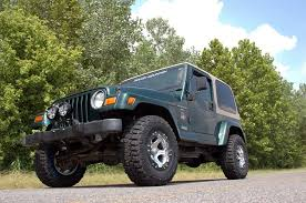 what size engine does a jeep wrangler f144720276 jpg