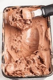 best 25 chocolate ice cream ideas on pinterest homemade