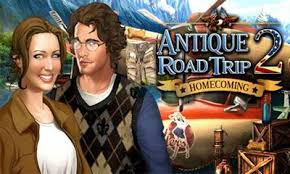 road trip 2 apk antique road trip 2 for android free antique road trip