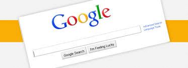 new google homepage design new google web design changes in google s homepage