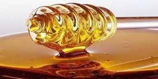 cara membuat obat kuat pria dari madu arab kuat perkasa