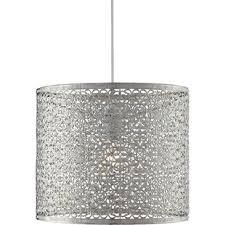 Bedroom Light Shades Uk Ceiling L Shades Wayfair Co Uk
