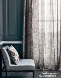 Curtain Inspiration That Light Breeze Lights Window And Photography