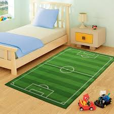 Sports Decals For Kids Rooms by Inspirational Football Rugs For Kids Rooms 67 In Area Rugs For