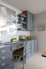 laundry room gorgeous laundry room home office luxe laundry