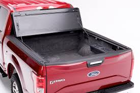 Ford Ranger Truck Bed Cover - bakflip f1 tonneau cover free shipping u0026 price match guarantee