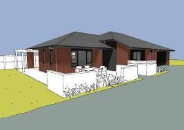 stunning design my bedroom games ideas 3d house designs veerle us design my bedroom games home design ideas