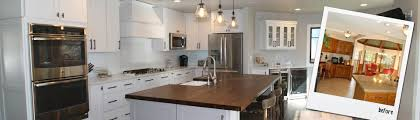 reconstruct kc residential and light commercial remodeling our prairie village home remodel