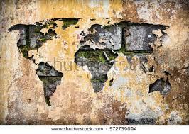 tag world map wallpaper avopix com